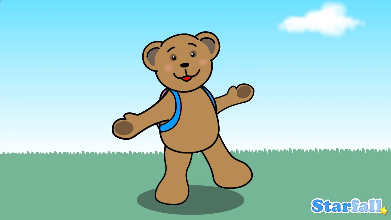 how to make teddy bear video in hindi