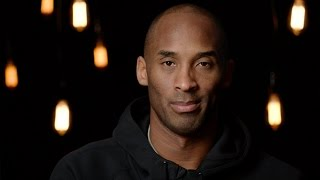 Kobe Bryant & Derek Jeter On Peyton Manning & Retiring as a Legend | NFL