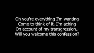 So Contagious (REMIX) by Acceptance