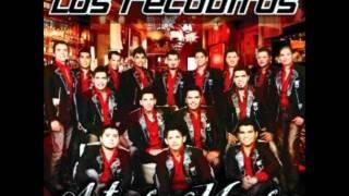 """""""Desde Que Te Vi"""" Banda Los Recoditos 2011"""