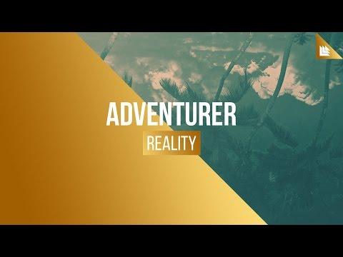 Adventurer - Reality