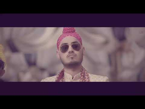 Coka coka sukhe new song official video