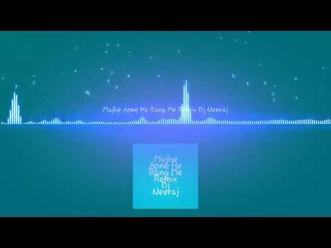 Dj neeraj jhansi new song 2019