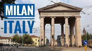 MILAN ~ ITALY 《Part 2》