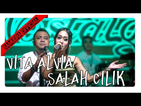Download Vita Alvia – Salah Cilik Mp3 (4.6 MB)