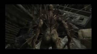 ただひたすらリヘナラドールとアイアンメイデンの部位破壊を楽しむ動画...