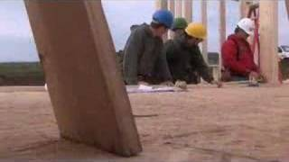 Building Trades - Carpentry