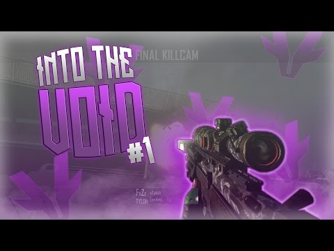 Into the Void Teamtage #1 by AnGuish (Multi-COD)  