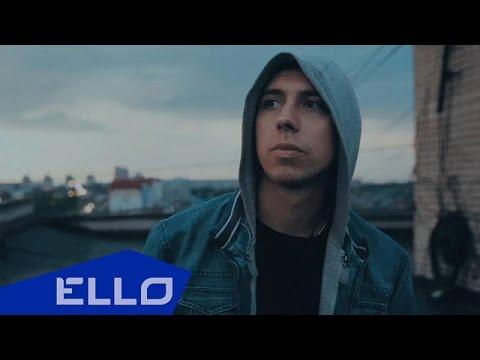 L1LSAN - Лучшая жизнь / ELLO UP^ /