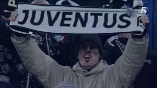 תקציר משחק העונה באיטליה: יובנטוס מול אינטר!
