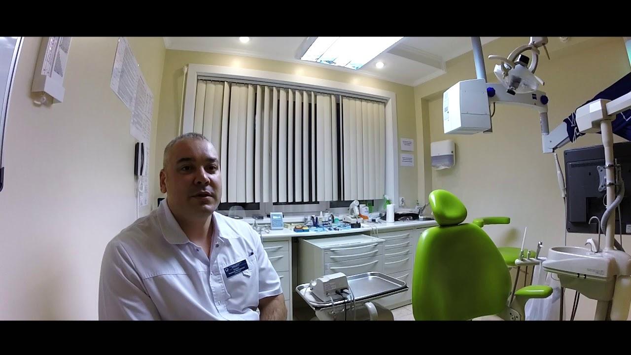 задумываетесь том, аристов николай стоматолог в динской фото святенко