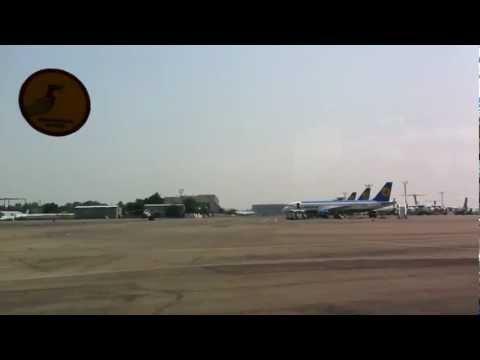 Airport Tashkent. Transportation to TASHKENT-3
