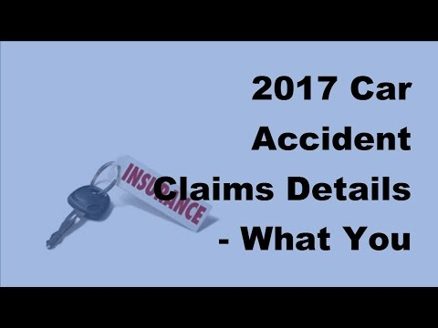 2017-car-accident-claims-details-|-what-you-need-to-know-about-car-accident-claims-in-the-uk