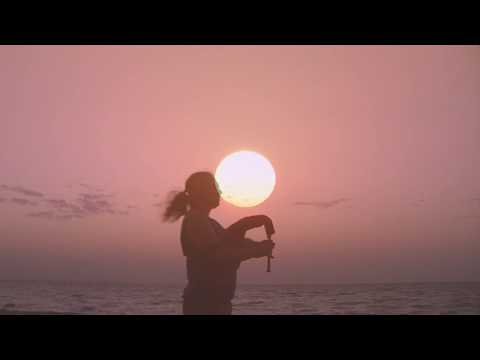 Aerophonic Art - The Desert Soul