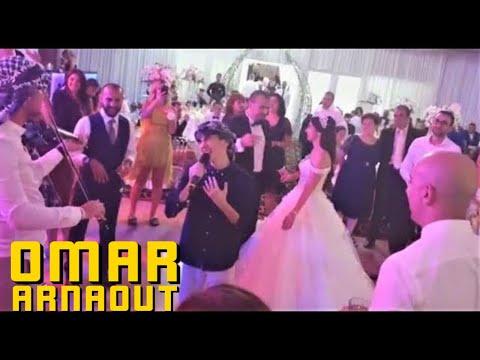 Смотреть клип Omar Arnaout & Band - Bella Ciao