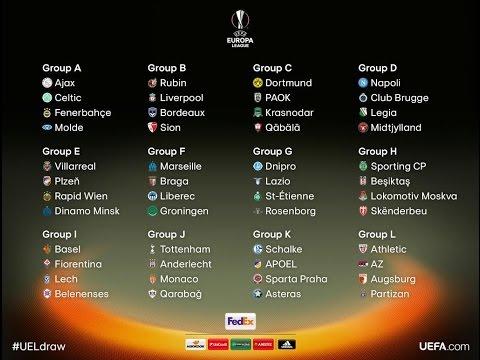 правила игр лига европы создавайте комбинацию