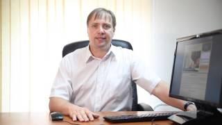 Порядок обращения граждан РФ - Бесплатная юридическая консультация (Помощь юриста)(, 2016-12-08T15:25:14.000Z)