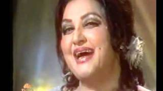 Video Mein tere sang kaise - Noor Jehan - YouTube.WEBM download MP3, 3GP, MP4, WEBM, AVI, FLV Maret 2017