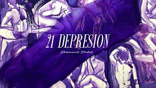21 Depression / 21가지의 우울