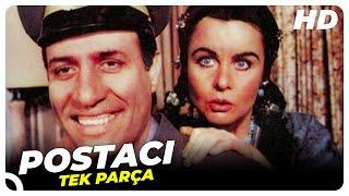 Postacı - Türk Filmi