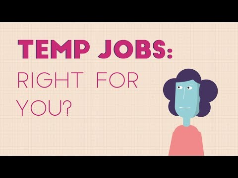 right job for you Choosing the right employment network for you an en after you are on the job you can find providers in your state by an en that is right for you: 1.