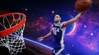 Beat Drop Vines #9ᴴᴰ [NBA EDITION]  SPECIAL 600 SUBSCRIBERS