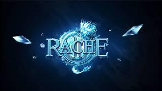 Rache2 Official Map Soundtrack 1 - by Mert Dora Güleç