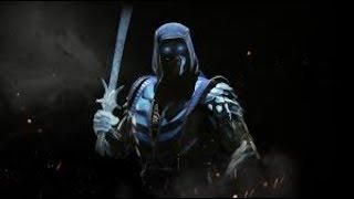 Injustice 2: Subzero Combos and Setups
