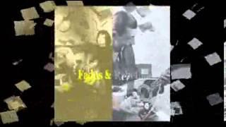 Irthe ki efighe san xenos [1947] (He Came and Left Like a Stranger) - Ioanna Gheorghakopoulou