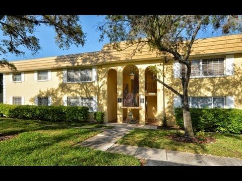 5800 Hollywood Blvd. Sarasota, Florida 34231 MLS# A4149904