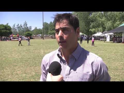 San Fernando pondrá Internet y cámaras de seguridad en todas las escuelas de Isla