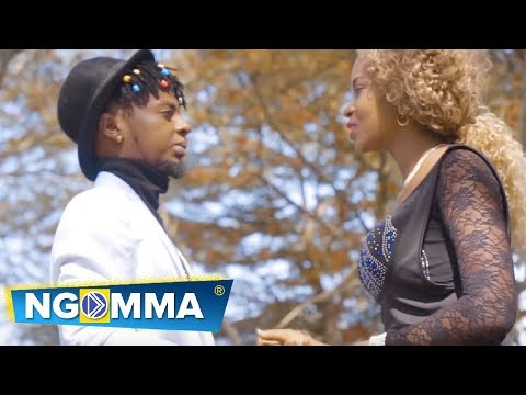 Akes Don  Iwawe Ft Vichou Official Video