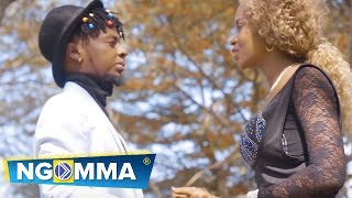 Akes Don -  Iwawe ft Vichou (Official Video)