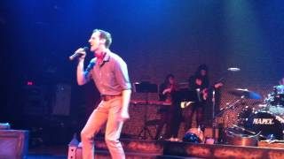 Watch Starkid Guys Like Potter feat Brian Holden video