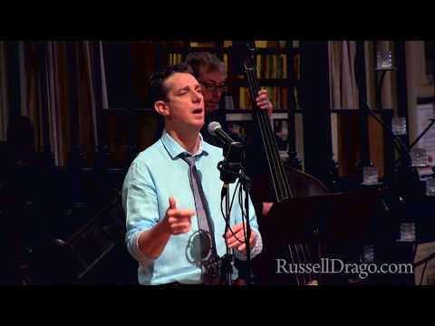 Russell Drago Trio:   Love Has No Pride Mp3