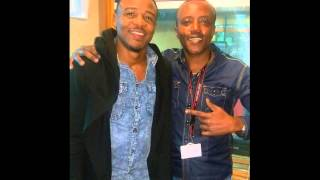 I would love to do a collabo with Sauti Sol, Ali Kiba Says