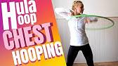 hula hooping segít u fogyni)
