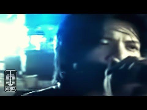 Peterpan - Cobalah Mengerti (Official Video)