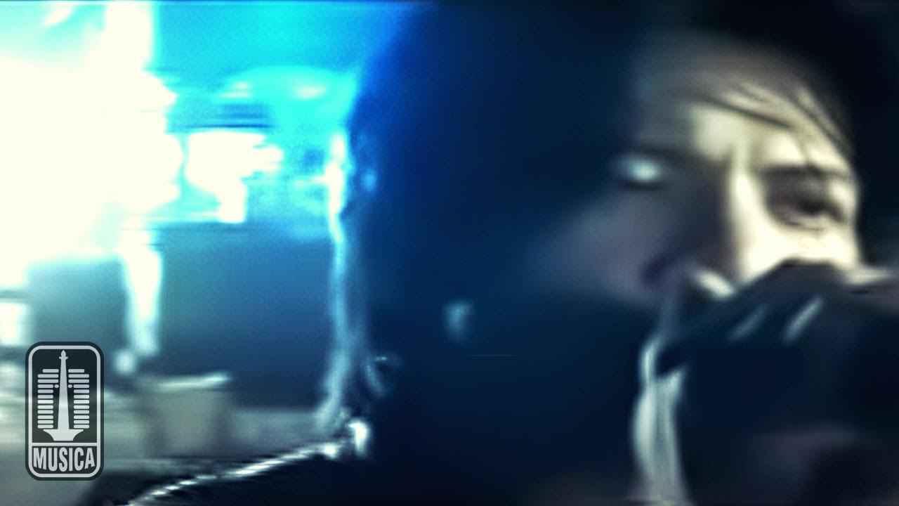 Download Peterpan - Cobalah Mengerti (Official Music Video)