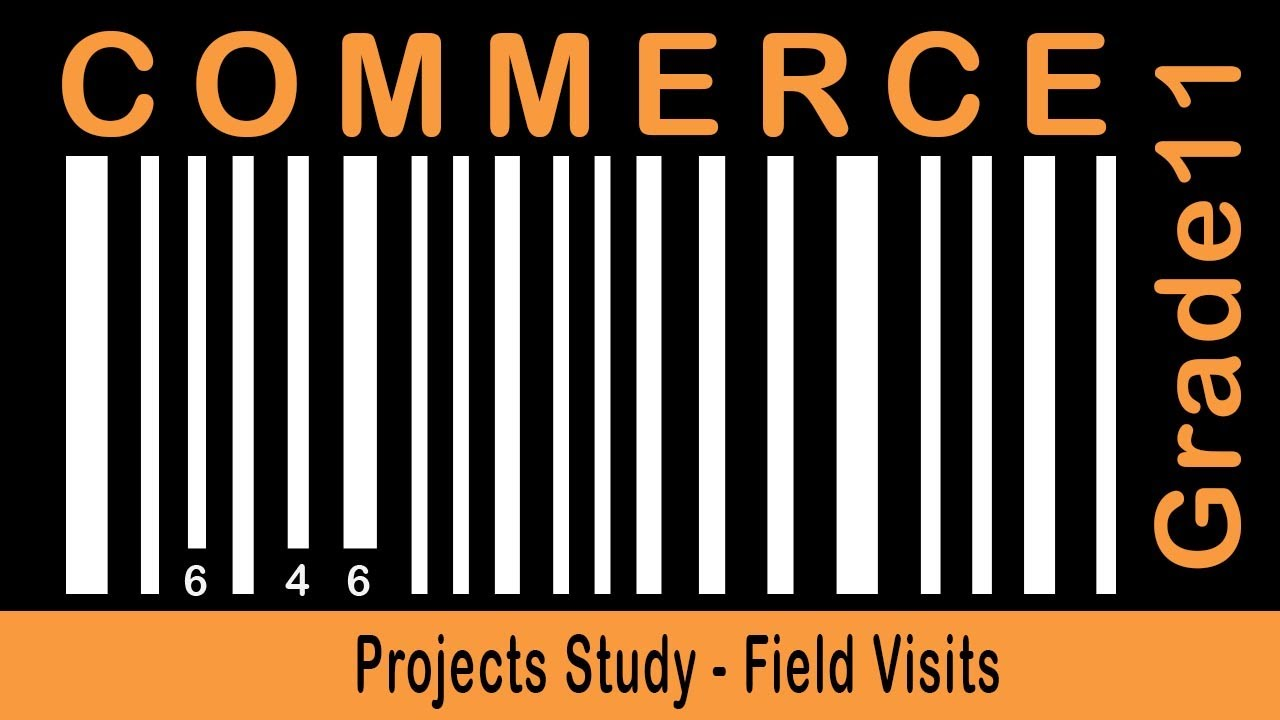 Commerce grade 11 projects study field visits visit to an commerce grade 11 projects study field visits visit to an industry part 55 yelopaper Choice Image