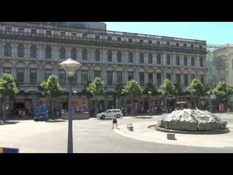 Liège - Smart City