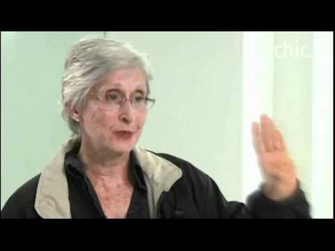 Conversations with Norma Kamali - Twyla Tharp - Choreographer ...