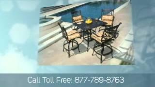Gas barbecue 877-789-8763 Belton TX 76513 outdoor decor grill parts cast aluminum outdoor furniture
