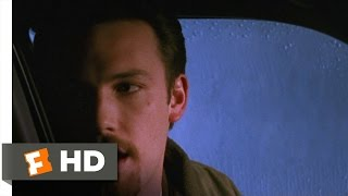 Chasing Amy (7/12) Movie CLIP - In Love With Alyssa (1997) HD