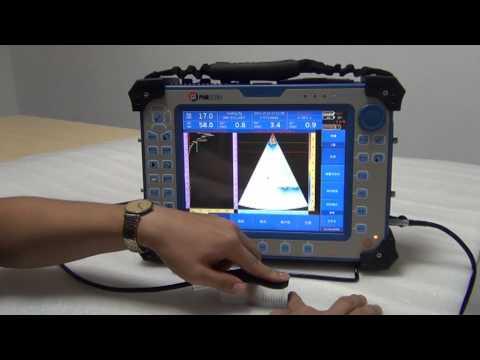 Doppler Phased Array Application Case