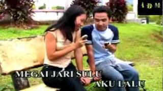 Video M Bujoi - Betemu Ari Minggu download MP3, 3GP, MP4, WEBM, AVI, FLV Mei 2018