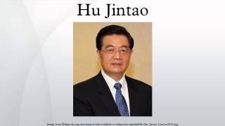 Hu Jintao Mp3