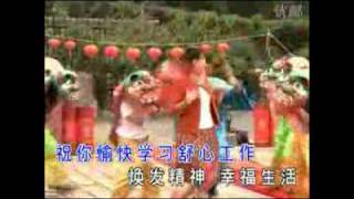 卓依婷 Timi Zhuo Yi Ting 2012