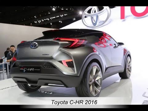 toyota chr top gear youtube. Black Bedroom Furniture Sets. Home Design Ideas