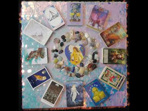 4/4-6/20-moon-in-virgo,-sun-in-aries---radiant-astro-oracle-card-reading